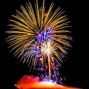 Fireworks-blog 1
