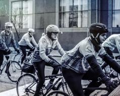 bikers-1-of-1